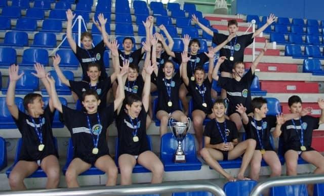 zlatni-nade- rijeka-2011-vaterpolo-klub-mornar-brodospas-31