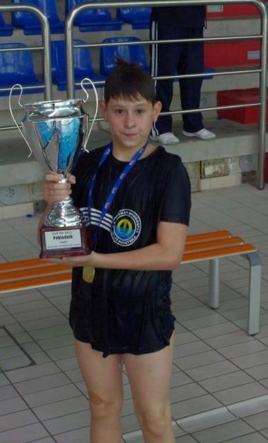 zlatni-nade- rijeka-2011-vaterpolo-klub-mornar-brodospas-32
