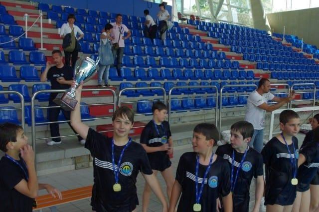 zlatni-nade- rijeka-2011-vaterpolo-klub-mornar-brodospas-33