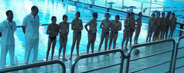 zlatni-nade- rijeka-2011-vaterpolo-klub-mornar-brodospas-4