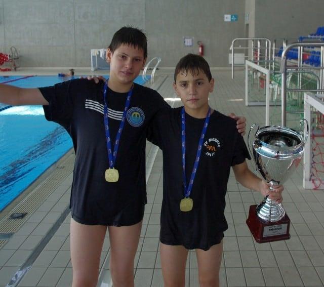 zlatni-nade- rijeka-2011-vaterpolo-klub-mornar-brodospas-50