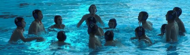 zlatni-nade- rijeka-2011-vaterpolo-klub-mornar-brodospas-6