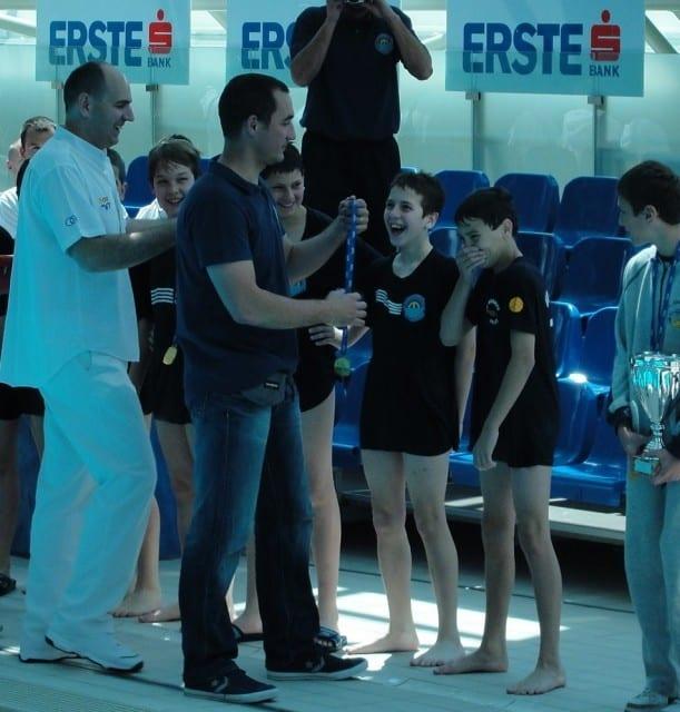 zlatni-nade- rijeka-2011-vaterpolo-klub-mornar-brodospas-8